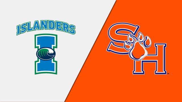 Texas A&M-Corpus Christi vs. Sam Houston State (W Basketball)