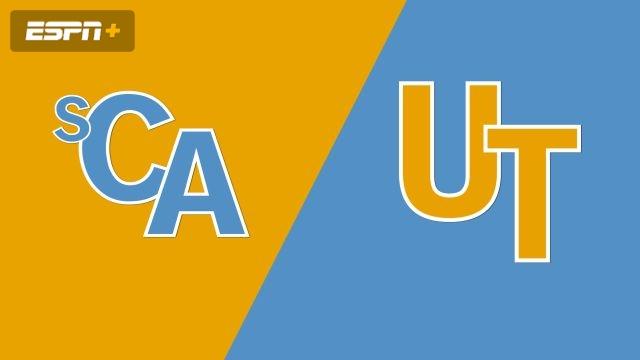 Bonita, CA vs. Washington, UT (West Regional)