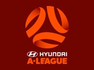 A-League Highlight Show