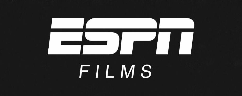 ESPN Films Presents