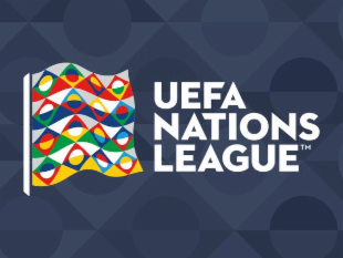 UEFA Nations League Highlights Show