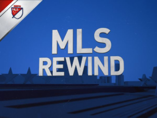 MLS Rewind