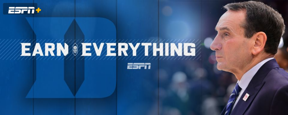 WatchESPN Live Sports Game Replays Video Highlights