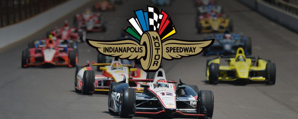 Indianapolis 500 On Demand