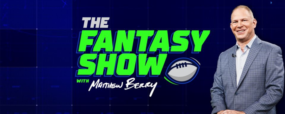 The Fantasy Show