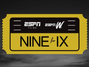 Nine for IX