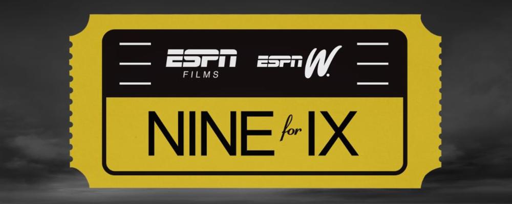 Nine for IX