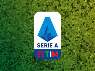 Serie A Weekly Highlight Show