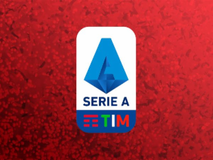Serie A Weekly Preview Show