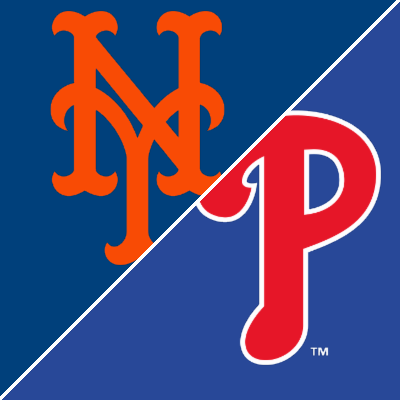 Mets vs. Phillies – Game Recap – May 2 2021 – ESPN