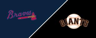Giants ace Gausman plays pinch-hit hero in 11th