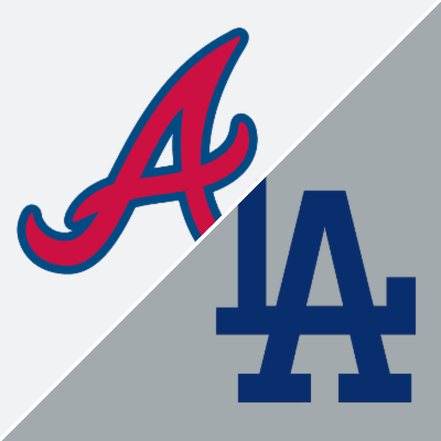 Follow live: Dodgers, Braves duke it out in NLCS Game 7 with World Series berth on the line thumbnail