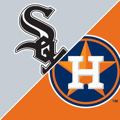 Follow live: Lance Lynn, White Sox take on Astros to open ALDS thumbnail