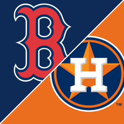 Follow live: Astros, Red Sox open ALCS in Houston thumbnail