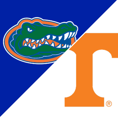 Florida vs. Tennessee - Game Recap - March 7, 2021 - ESPN