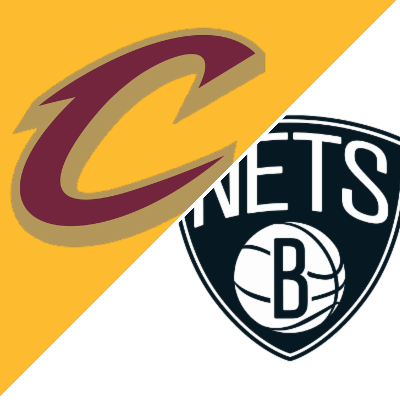 Cavaliers vs. Nets - Game Summary - March 19, 2012 - ESPN