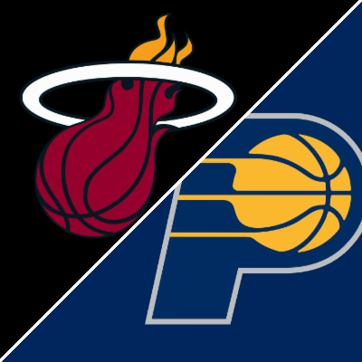Heat vs. Pacers - Game Summary - January 8, 2020 - ESPN