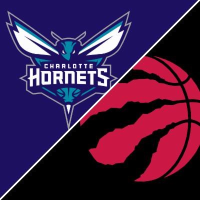 Hornets Vs Raptors Game Summary February 28 2020 Espn