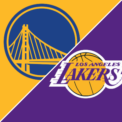Warriors Vs Lakers Game Recap January 18 2021 Espn
