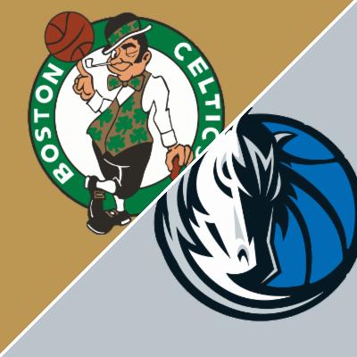 Celtics vs. Mavericks - Resumen de Juego - 23 febrero, 2021 - ESPN