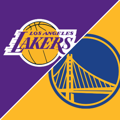 Lakers Vs Warriors Game Recap March 15 2021 Espn