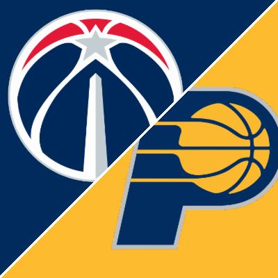 Wizards vs. Pacers – Game Recap – May 8 2021 – ESPN