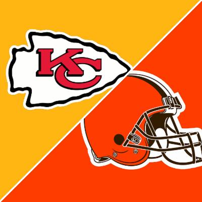 Chiefs Vs Browns Game Summary December 9 2012 Espn