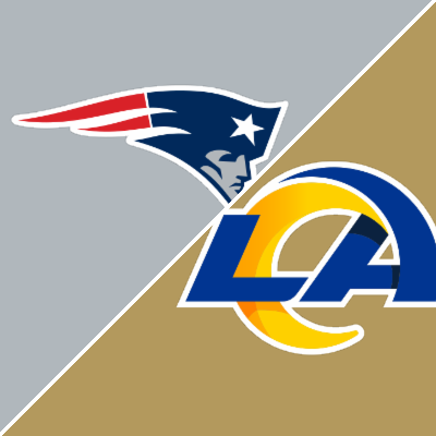 Patriots vs. Rams - Game Recap - February 3, 2019 - ESPN