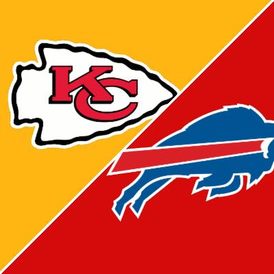 Chiefs Vs Bills Game Summary October 19 2020 Espn