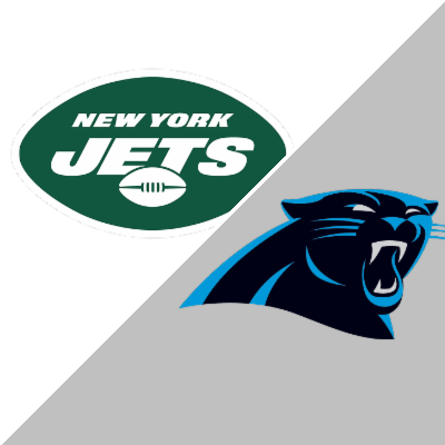 Jets vs. Panthers - Game Preview - September 12, 2021 - ESPN