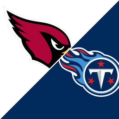 Cardinals vs. Titans - Game Preview - September 12, 2021 - ESPN