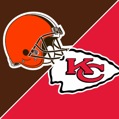 Browns vs. Chiefs - Game Preview - September 12, 2021 - ESPN