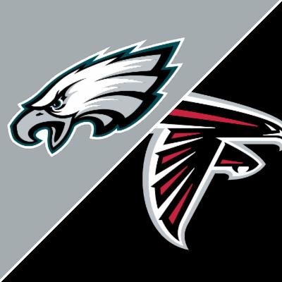 Eagles vs. Falcons - Game Preview - September 12, 2021 - ESPN