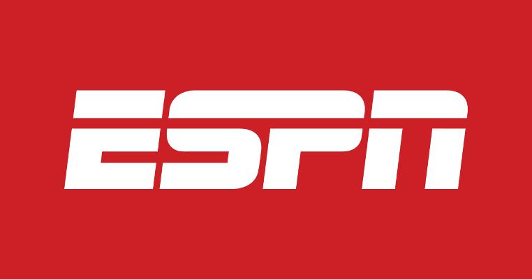 UFC 257: Poirier vs. McGregor 2   ESPN FightCenter